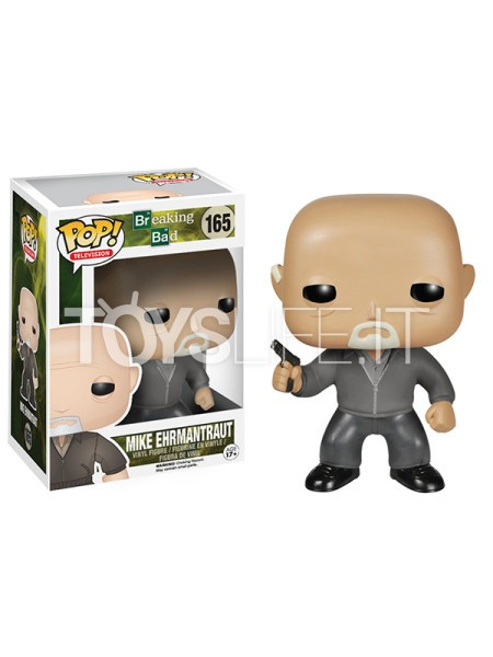 funko-pop-breaking-bad-mike-toyslife-icon