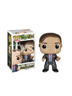 funko-pop-breaking-bad-saul-goodman-toyslife.icon