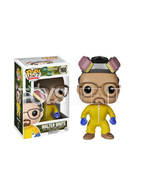 funko-pop-breaking-bad-walter-white-cook-toyslife-icon