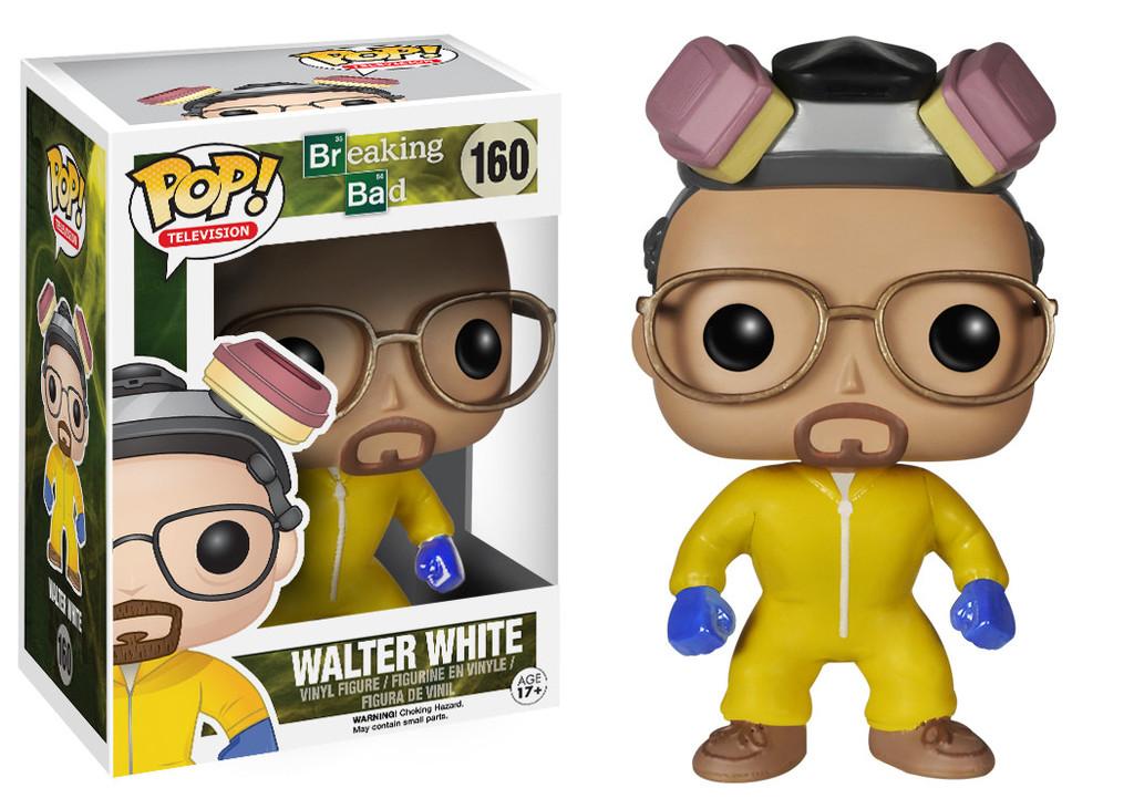 funko-pop-breaking-bad-walter-white-cook-toyslife