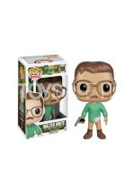 funko-pop-breaking-bad-walter-white-toyslife-icon