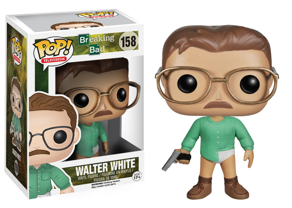 funko-pop-breaking-bad-walter-white-toyslife