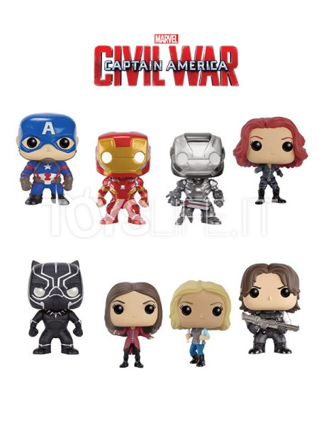 funko-pop-captain-america-civil-war-toyslife-icon