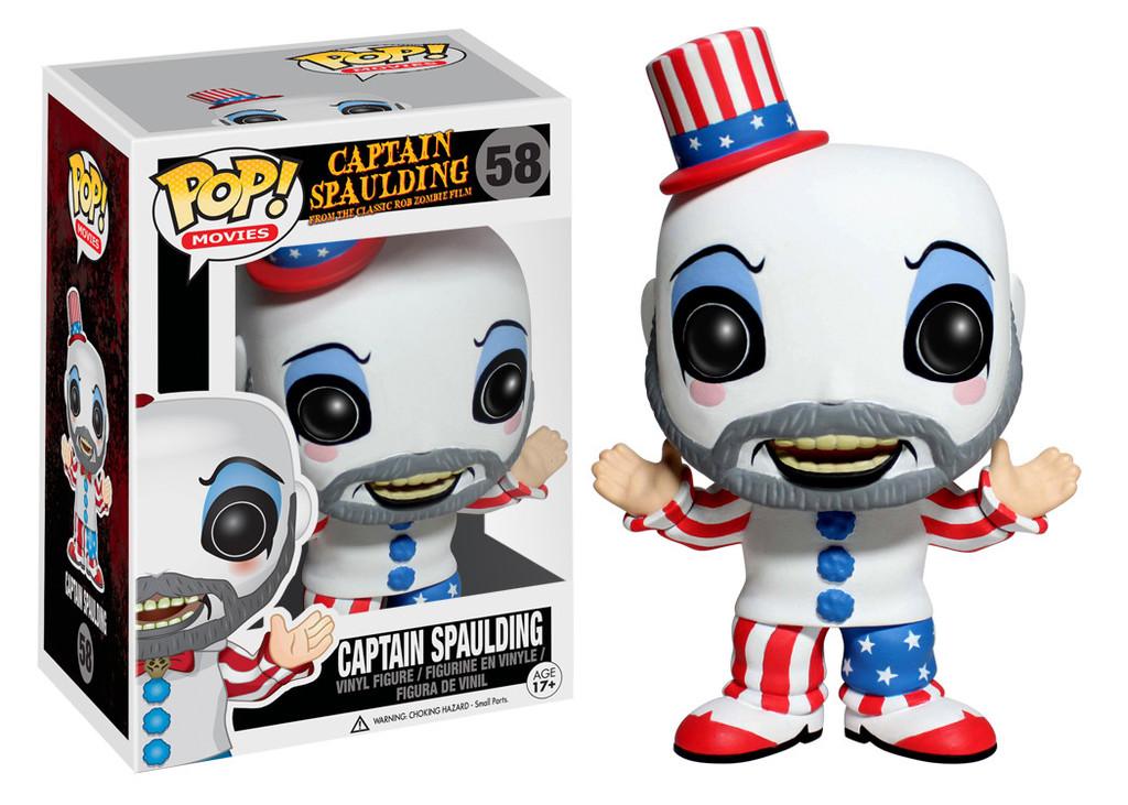 funko-pop-captain-spaulding-toyslife