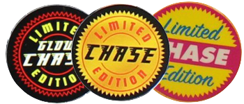 funko-pop-chase-logo