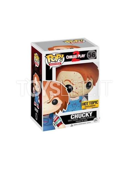 funko-pop-chucky-blood-exclusive-toyslife-icon
