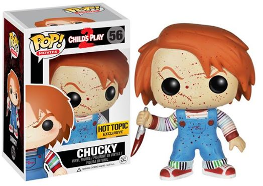 funko-pop-chucky-blood-exclusive-toyslife
