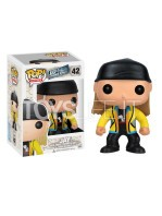 funko-pop-clerks-jay-toyslife-icon