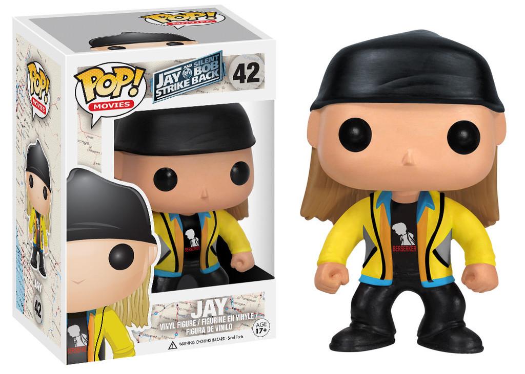 funko-pop-clerks-jay-toyslife