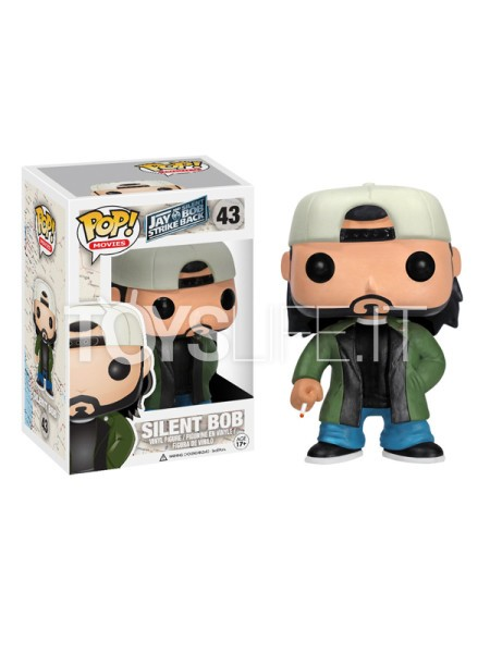 funko-pop-clerks-silent-bob-toyslife-icon