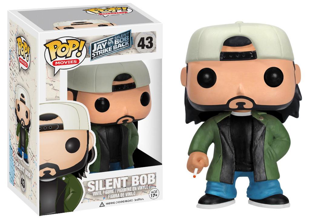 funko-pop-clerks-silent-bob-toyslife