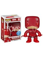 funko-pop-daredevil-toyslife-icon