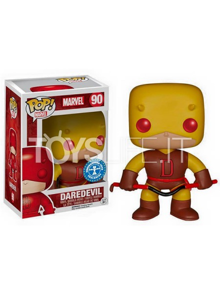 funko-pop-daredevil-yellow-toyslife-icon