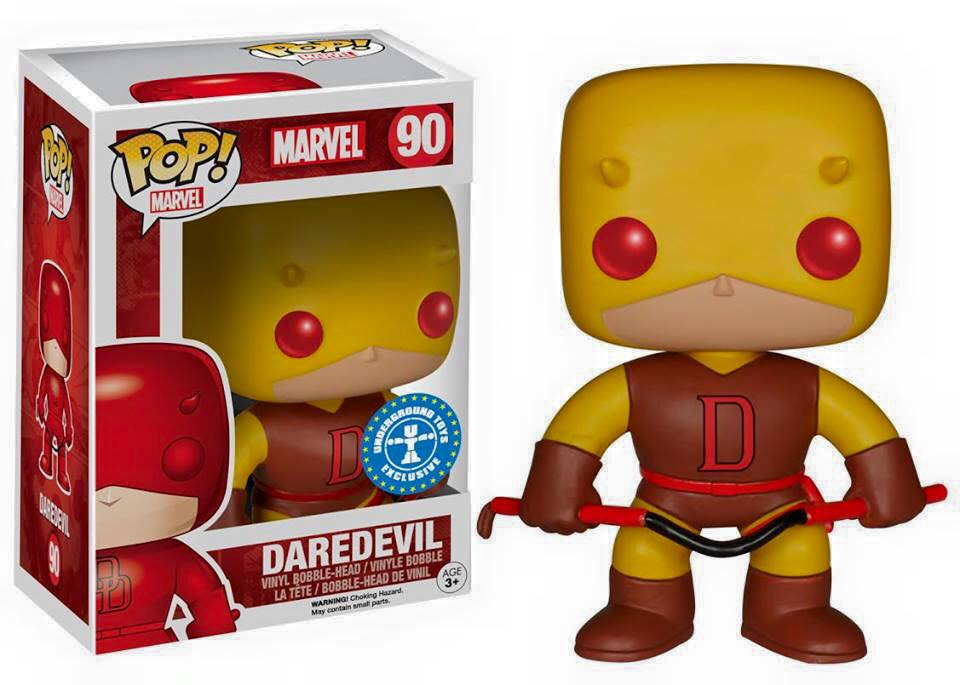 funko-pop-daredevil-yellow-toyslife