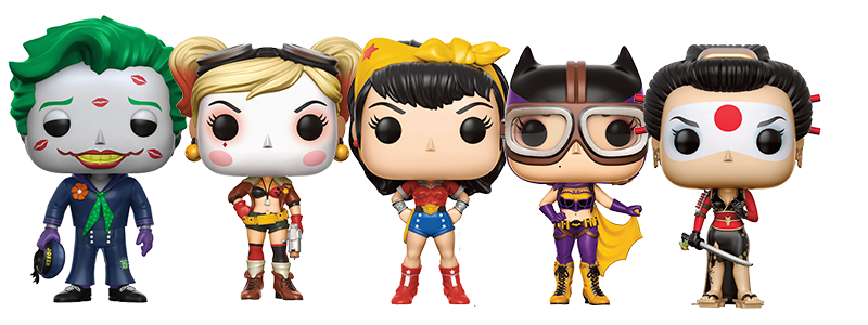 funko-pop-dc-bombshells-wonder-woman-joker-harley-batgirl-katana-toyslife