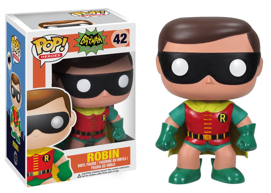 funko-pop-dc-classic-robin-1966-toyslife