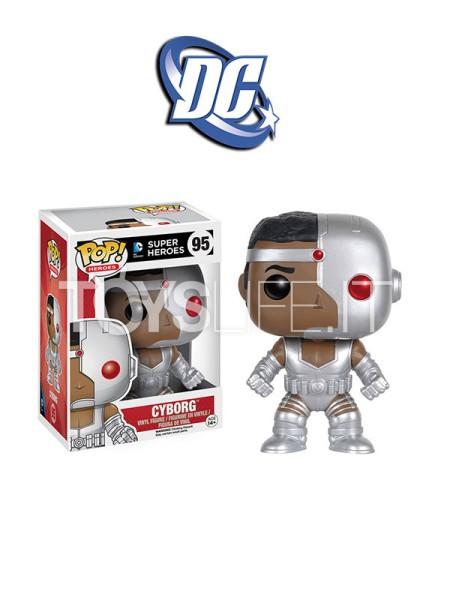 funko-pop-dc-cyborg-toyslife-icon