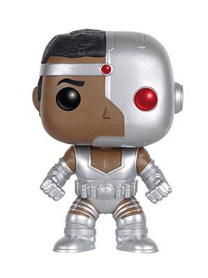 funko-pop-dc-cyborg-toyslife