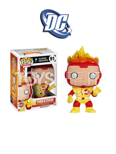 funko-pop-dc-firestorm-toyslife-icon