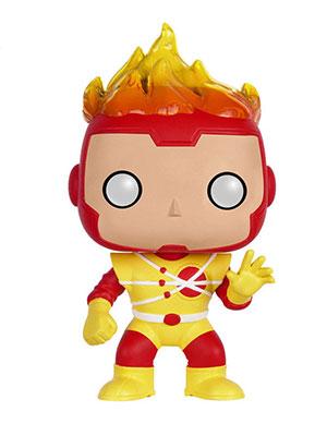 funko-pop-dc-firestorm-toyslife