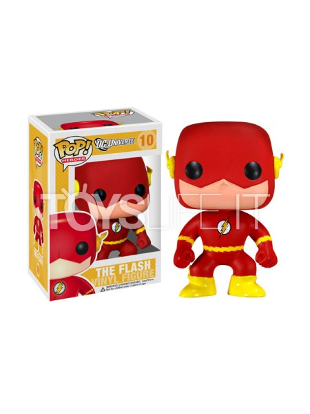 funko-pop-dc-flash-toyslife-icon