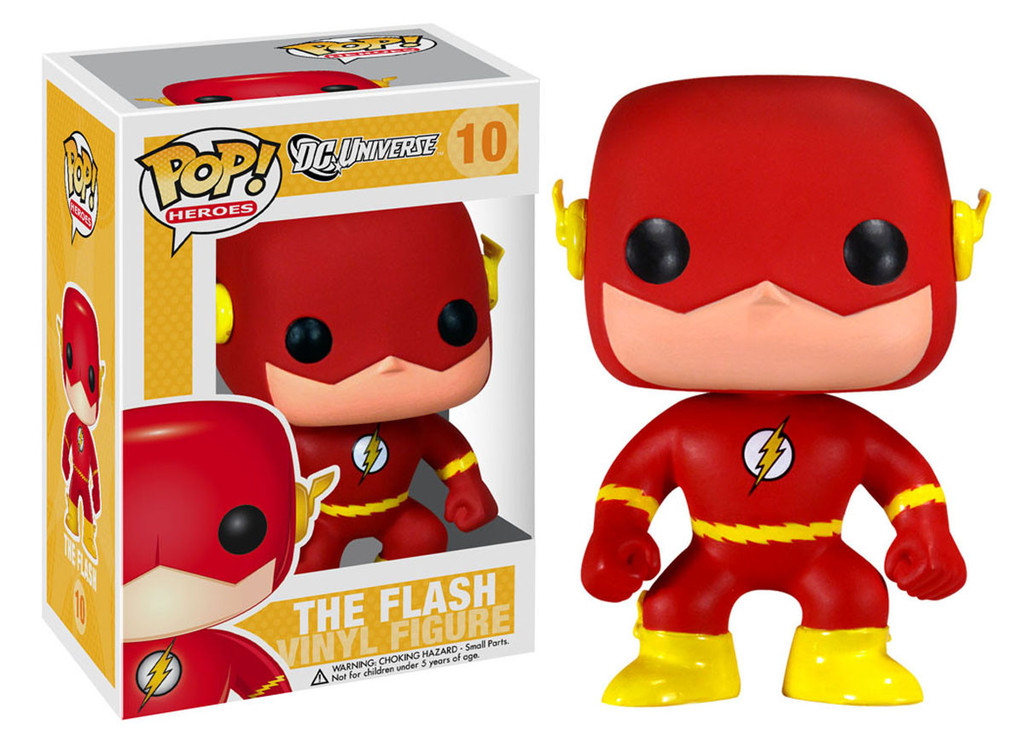 funko-pop-dc-flash-toyslife