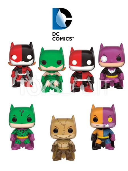 funko-pop-dc-impopster-toyslife-icon-