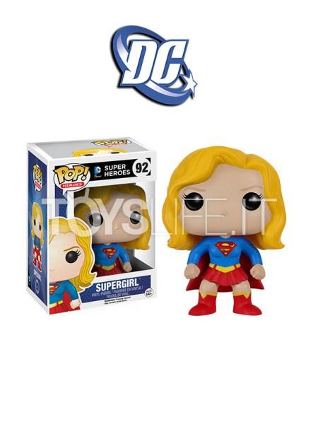 funko-pop-dc-supergirl-icon