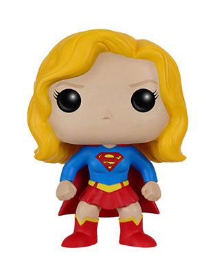 funko-pop-dc-supergirl-toyslife