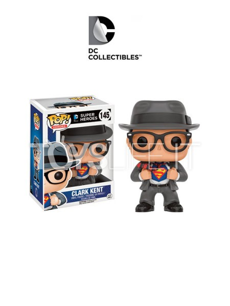 funko-pop-dc-superman-clark-kent-limited-toyslife-icon
