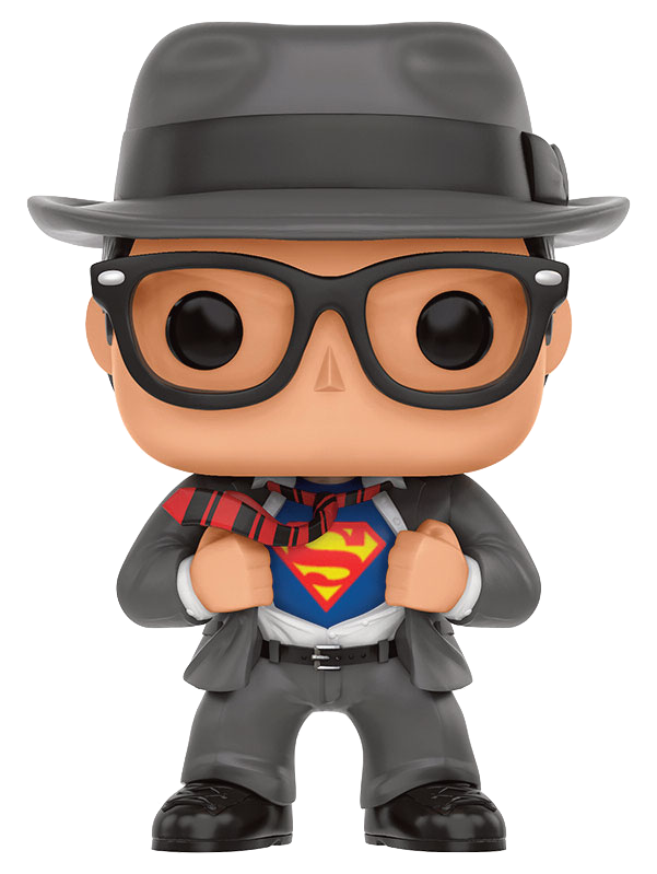 funko-pop-dc-superman-clark-limited-kent-toyslife