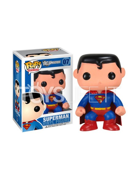 funko-pop-dc-superman-toyslife-icon
