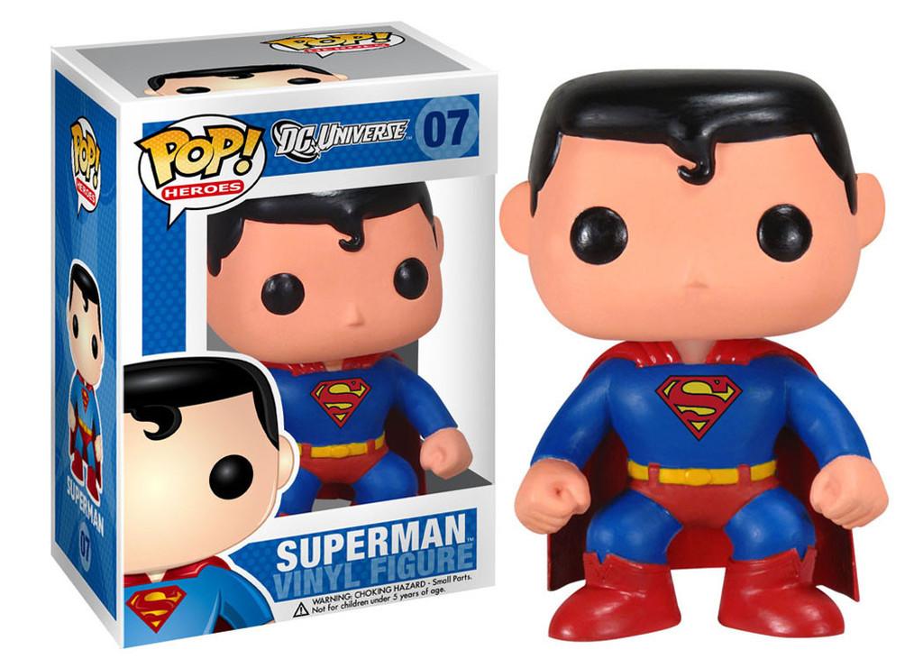 funko-pop-dc-superman-toyslife