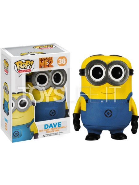 funko-pop-despicable-me-dave-toyslife-icon