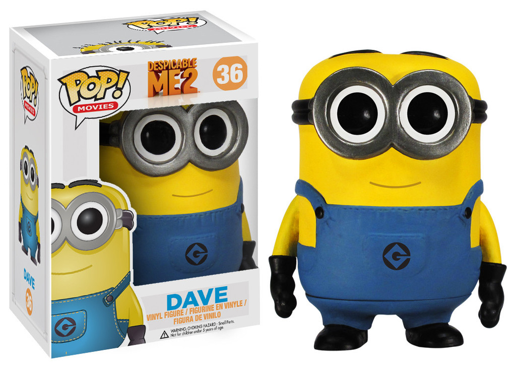 funko-pop-despicable-me-dave-toyslife