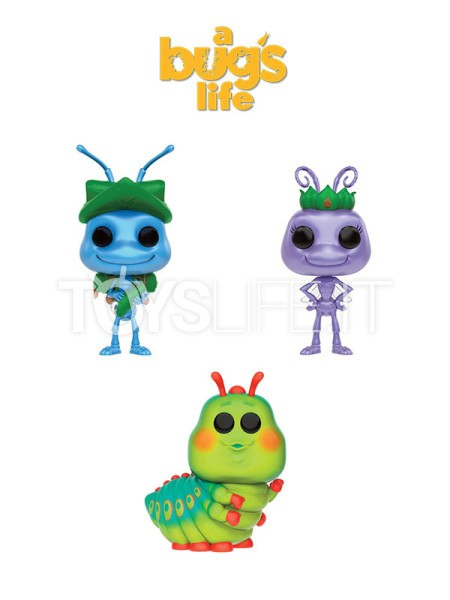 funko-pop-disney-a-bugs-life-toyslife-icon