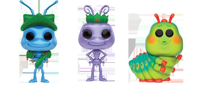 funko-pop-disney-a-bugs-life-toyslife