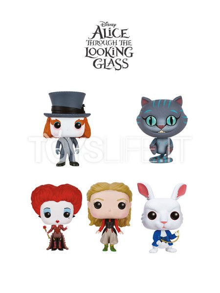 funko-pop-disney-alice-looking-through-the-glass-toyslife-icon