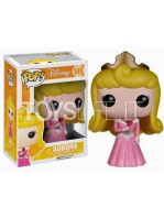funko-pop-disney-aurora-toyslife-icon