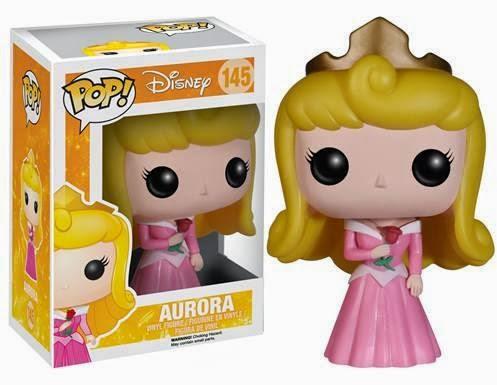 funko-pop-disney-aurora-toyslife