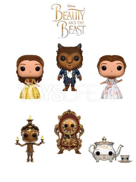 funko-pop-disney-beauty-and-the-beast-live-action-toyslife-icon