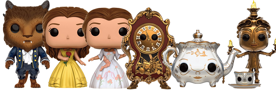 funko-pop-disney-beauty-and-the-beast-live-action-toyslife