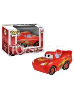 funko-pop-disney-cars-lightning-mcqueen-toyslife-icon