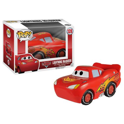 funko-pop-disney-cars-lightning-mcqueen-toyslife