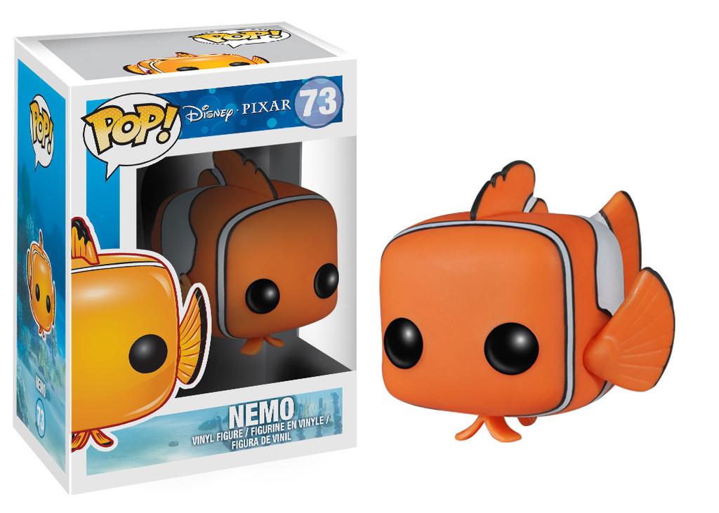 funko-pop-disney-finding-nemo-nemo-toyslife