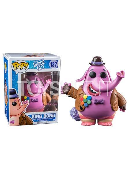 funko-pop-disney-inside-out-bing-bong-exclusive-toyslife-icon