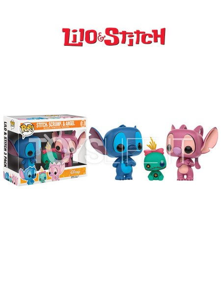 funko-pop-disney-lilo-stitch-stitch-scrump-angel-set-limited-dapper-jack-skellington-toyslife-icon