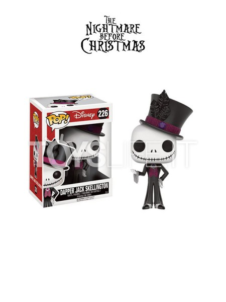 funko-pop-disney-nightmare-before-christmas-dapper-jack-skellington-limited-toyslife-icon