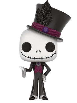 funko-pop-disney-nightmare-before-christmas-dapper-jack-skellington-limited-toyslife