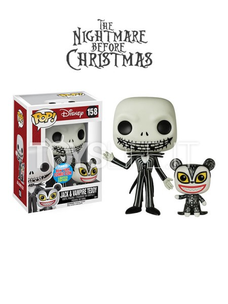 funko-pop-disney-nightmare-before-christmas-nycc-2015-exclusive-jack-&-vampire-teddy-toyslife-icon